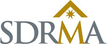 SDRMA.png