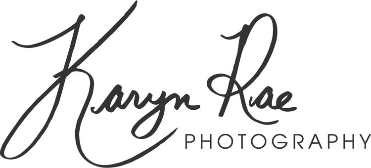 Karyn Rae Photography