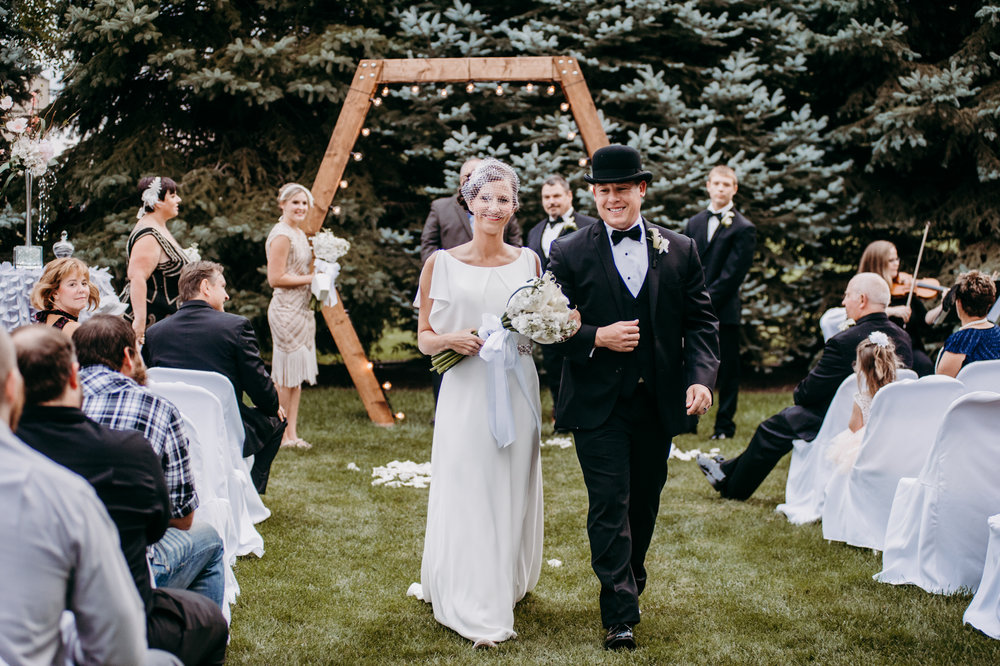2018HollyandMartinWedding-137.jpg