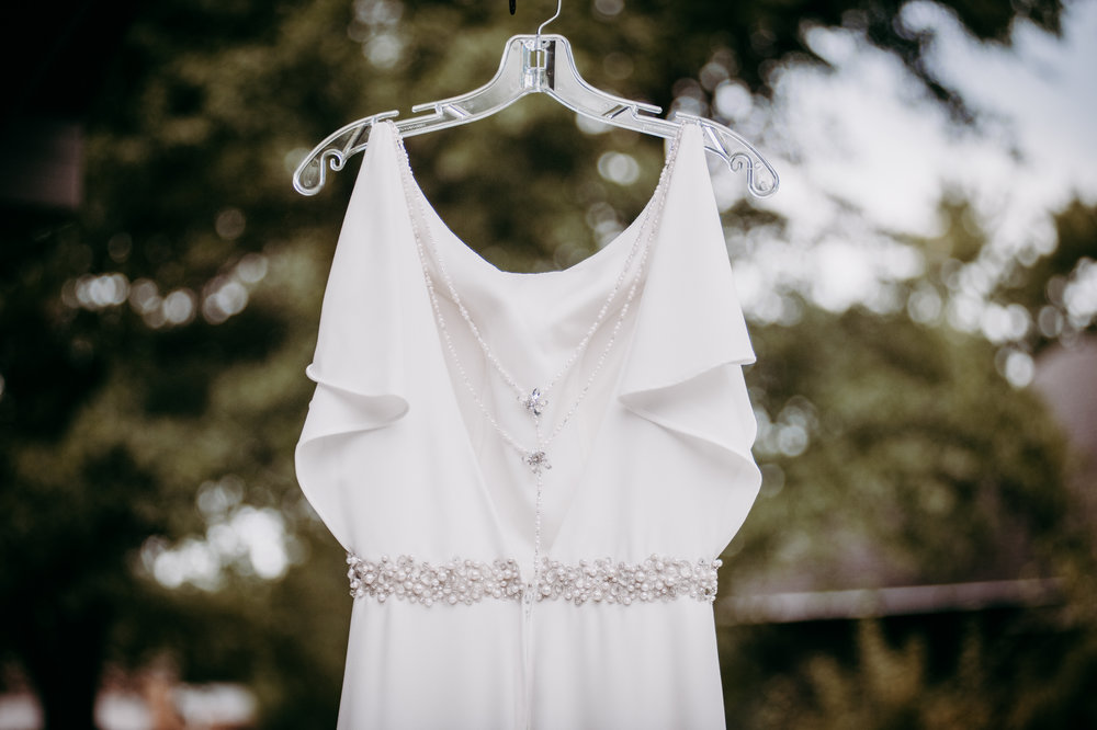 2018HollyandMartinWedding-2.jpg