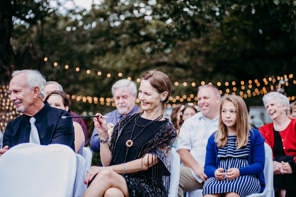 2018HollyandMartinWedding-52.jpg