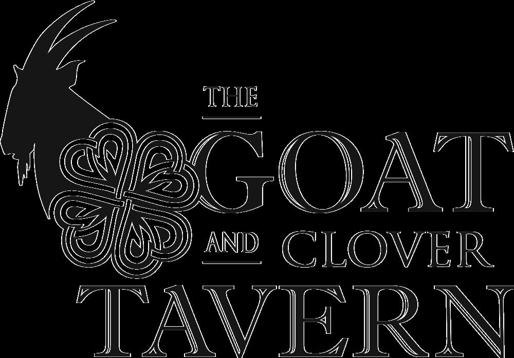 goat & clover_BIG_black.png