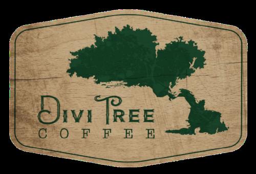Divi Tree logo.png