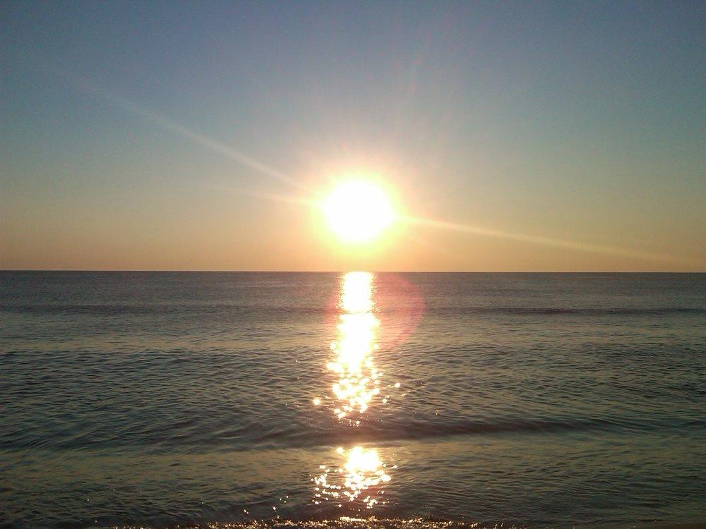 Lava Sunrise.jpg