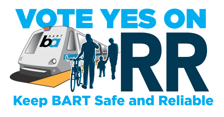 Yes-for-BART-logo2.png