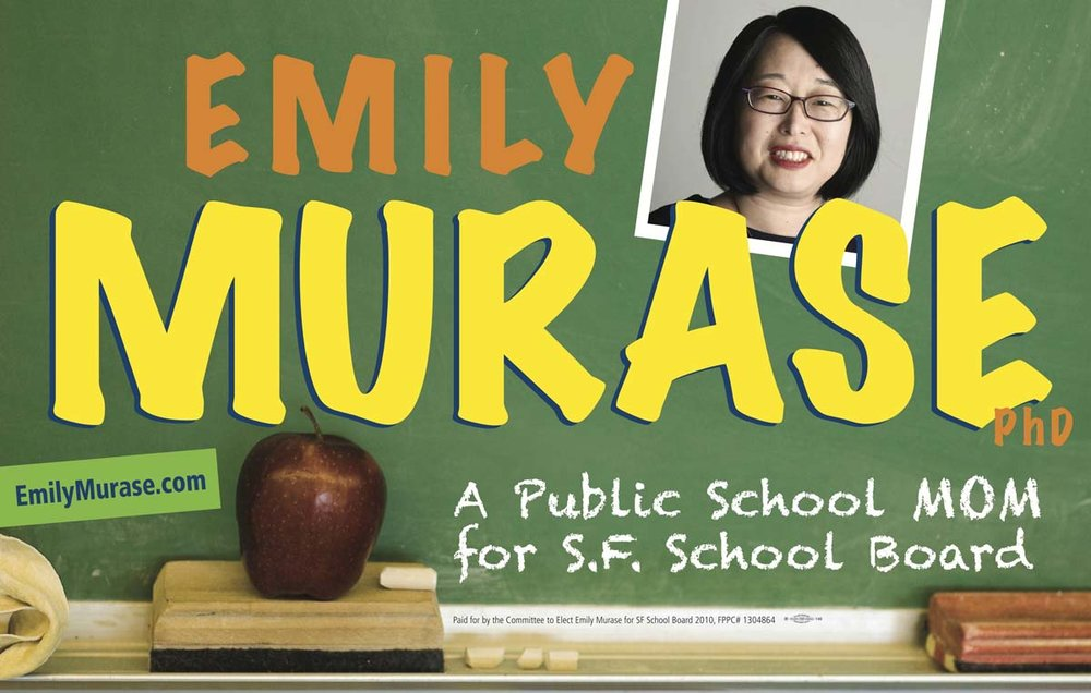 Emily_Murase_for_SF_School_Board_2010-copy1.jpg