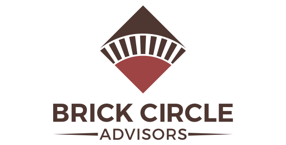 Brick Circle Advisors