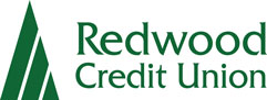 Redwood-Credit-Union-Logo.jpg