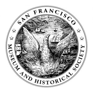 SF Museum and Historical Society.jpg