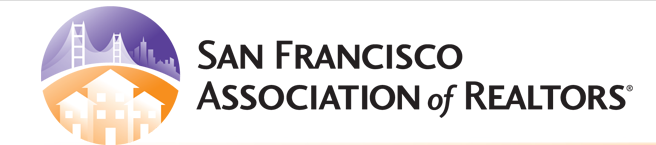 Home   San Francisco Association of REALTORS®.png