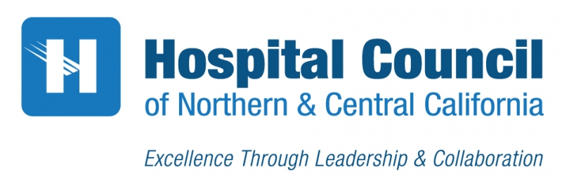 HOSP_COUNCIL_LOGO.jpg