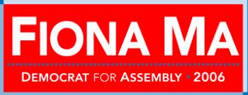 Fiona 2006 logo.png