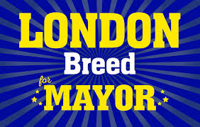 LB mayor logo.jpg
