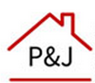Home   P J Builders LLC.png