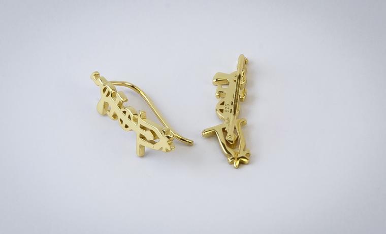 raphael-crawler-earring-gold_760x.jpg