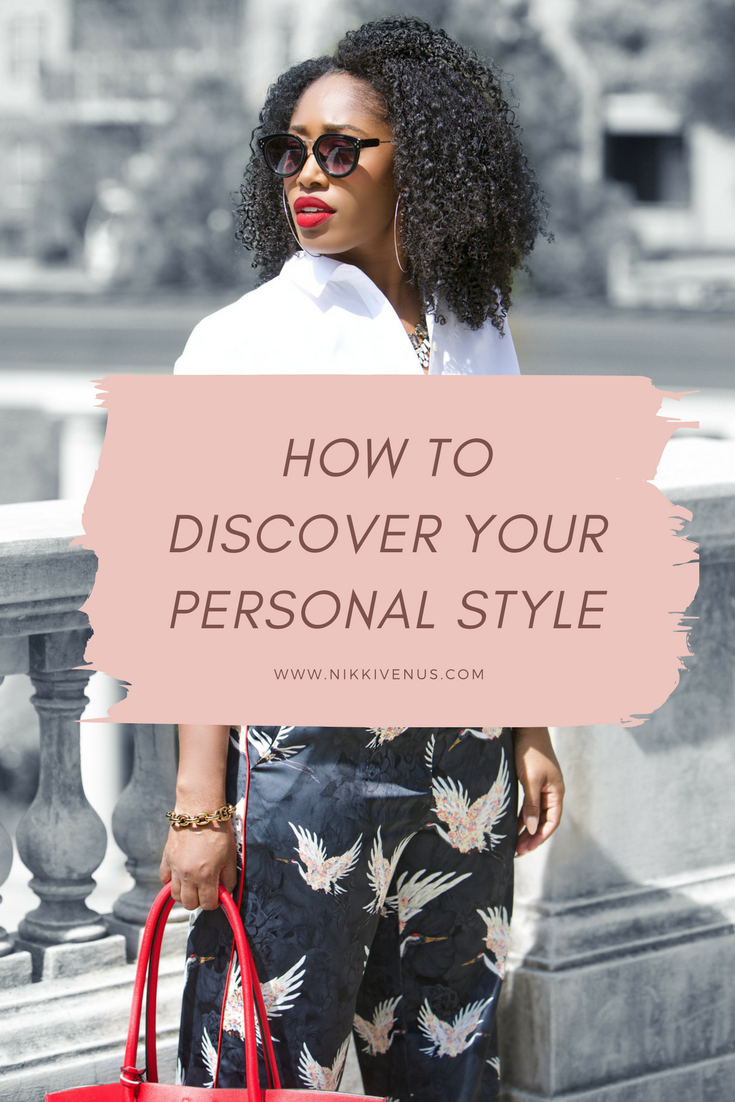 How to Discover Your Style-3.png