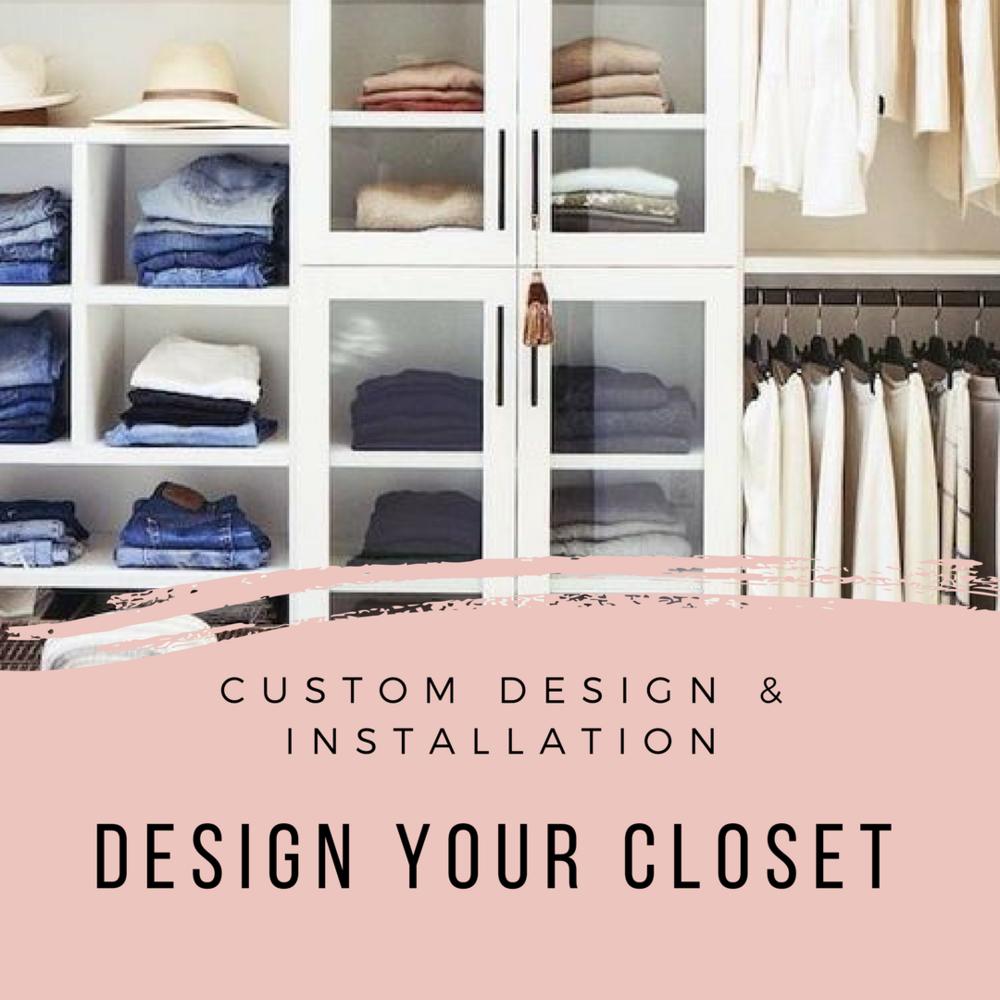 customcloset.png