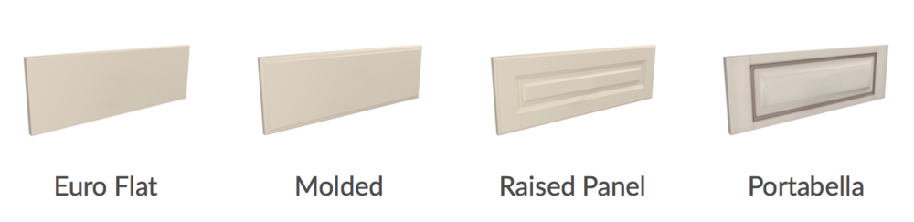 door_drawer styles.png