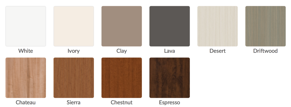 colorofwood.png