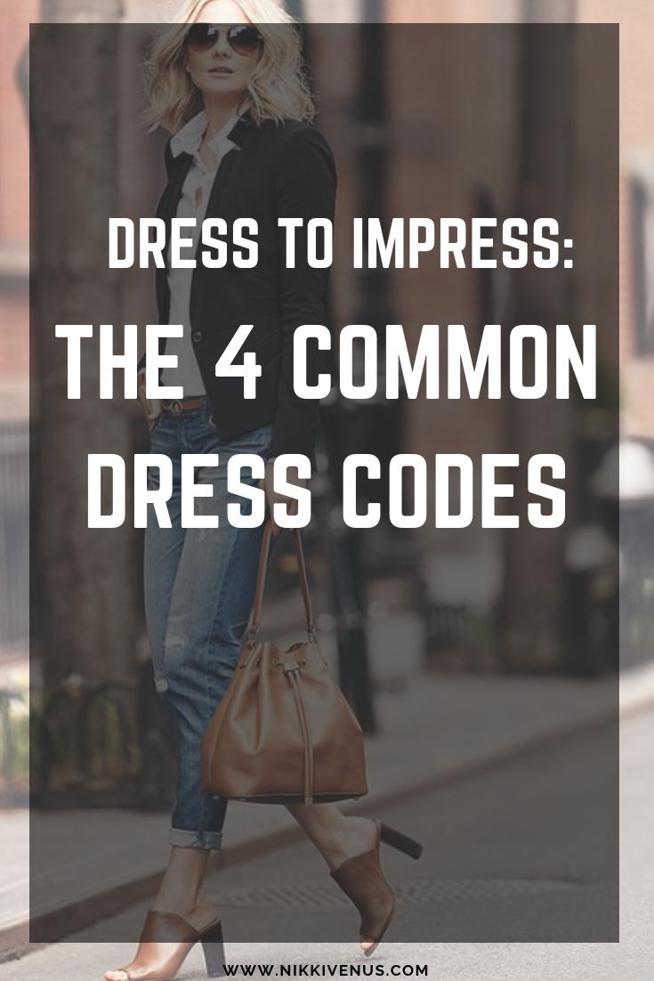 dressscodes.jpg