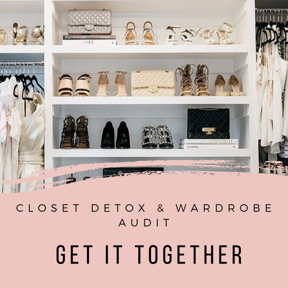 closet detox.png