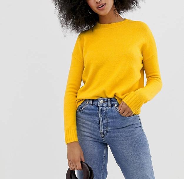 sweatertuck.jpg