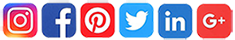 SocialIcons.png