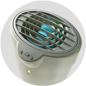 AirPurifier.png
