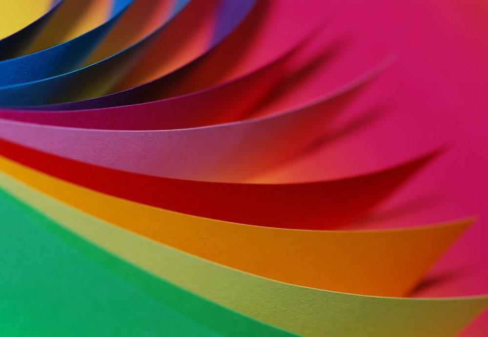 paper-colorful-color-loose-40799.jpeg