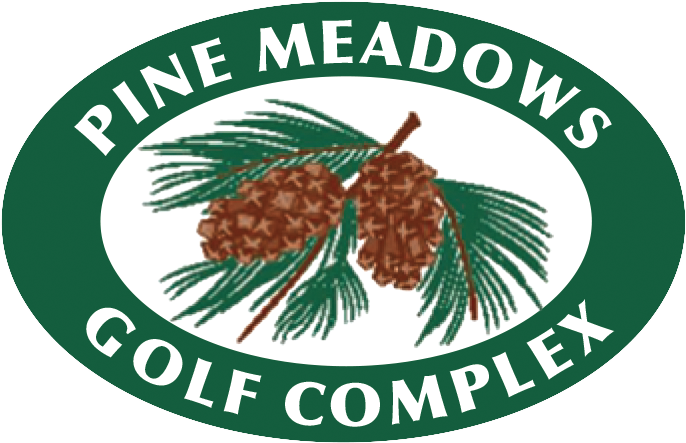 Pine Meadows Golf Complex