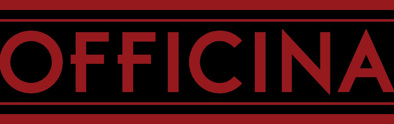 Image result for officina logo