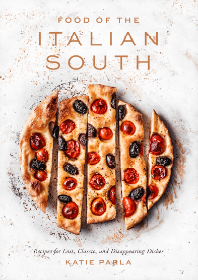 Food-of-the-Italian-South-cover.png