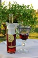 wine bottle with glass.jpg