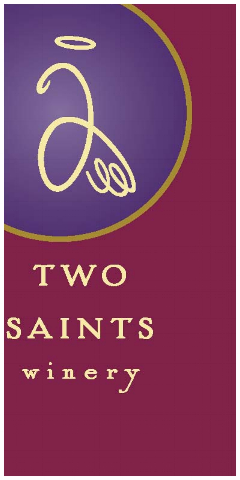 Two Saints Winery & Vineyards