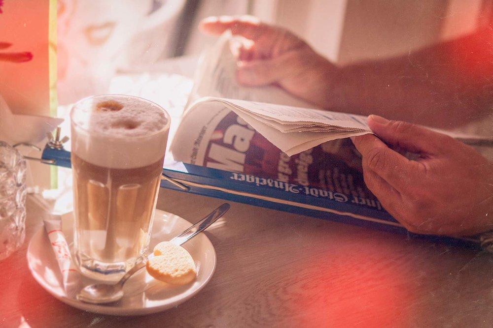 lecker-kaffee-lindlar-zeitung.jpg