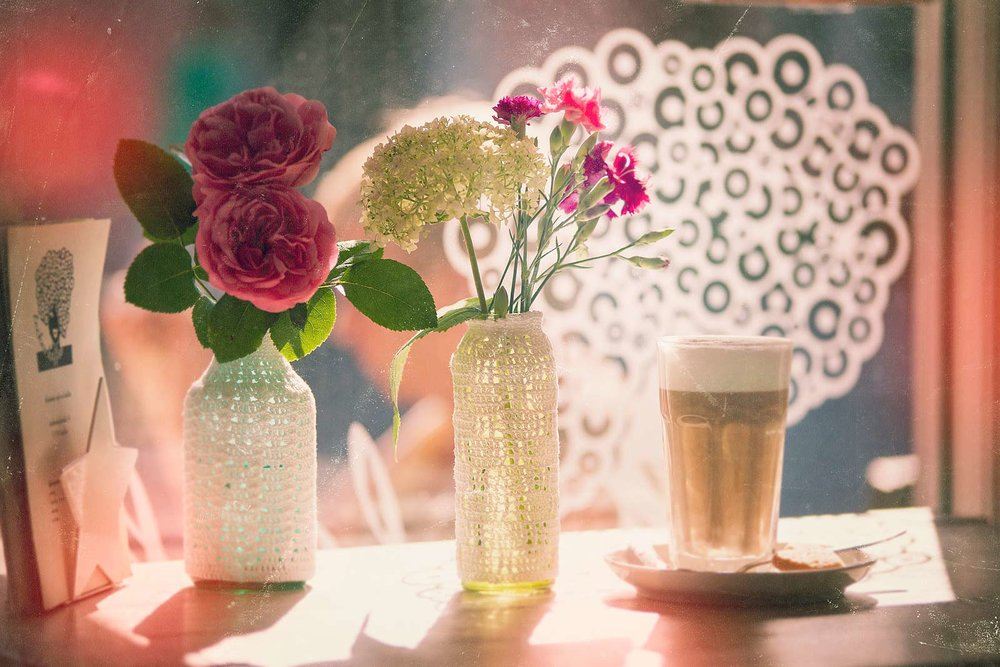 start-up-fotografie-cafe-blumen.JPG