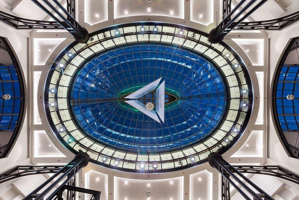 centro-oberhausen-lichtfotografie-led.jpg