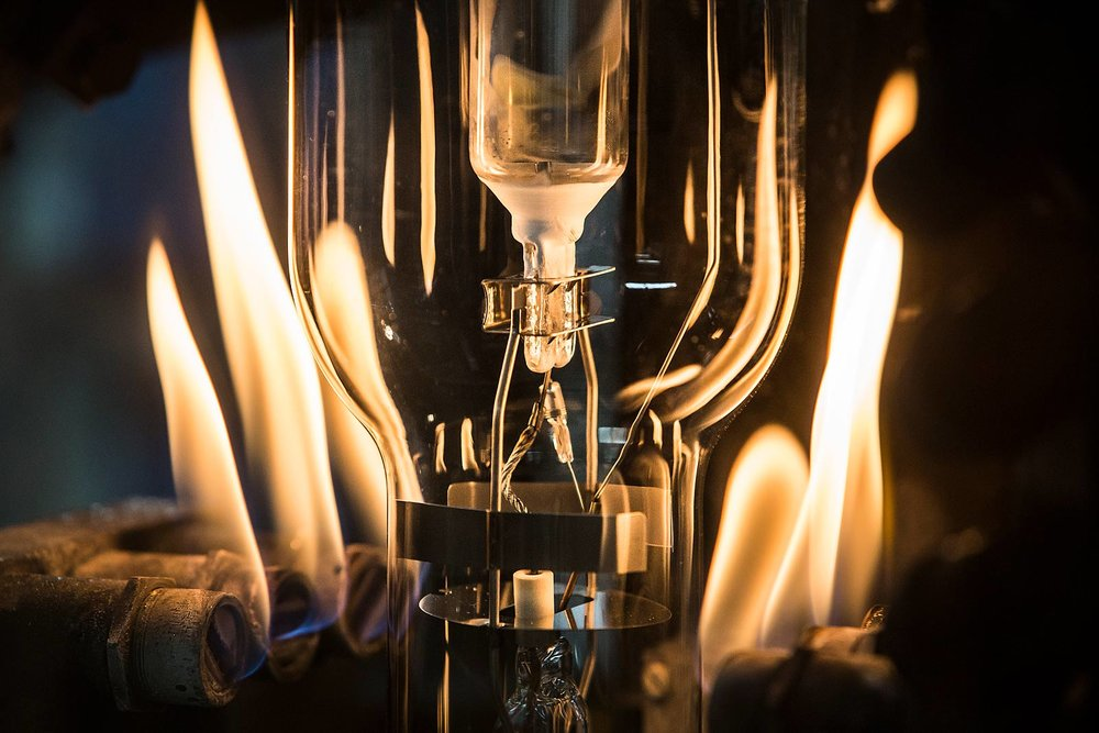 industriefotografie-produktion-licht-feuer.JPG