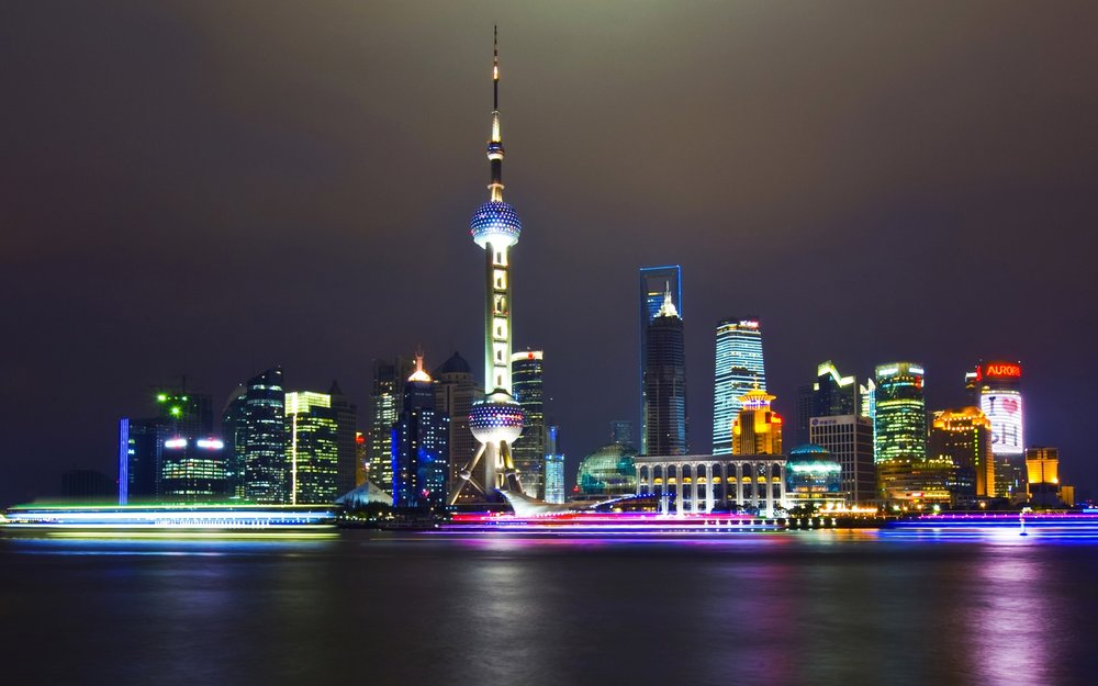 beautiful shanghai nights wide hd wallpaper.jpg