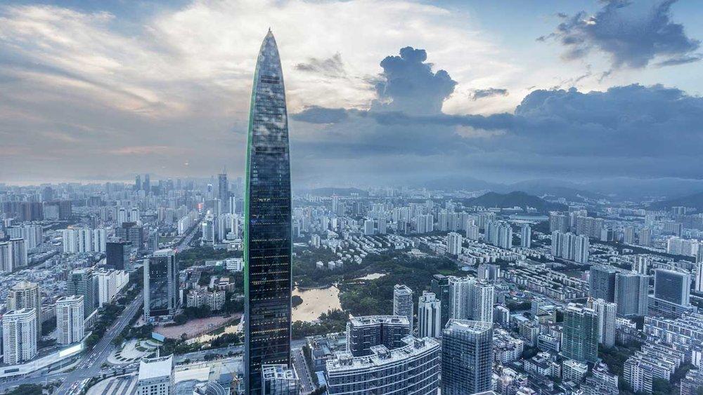 Shenzhen.jpg