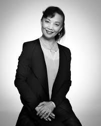 Elise Chen, NCCC