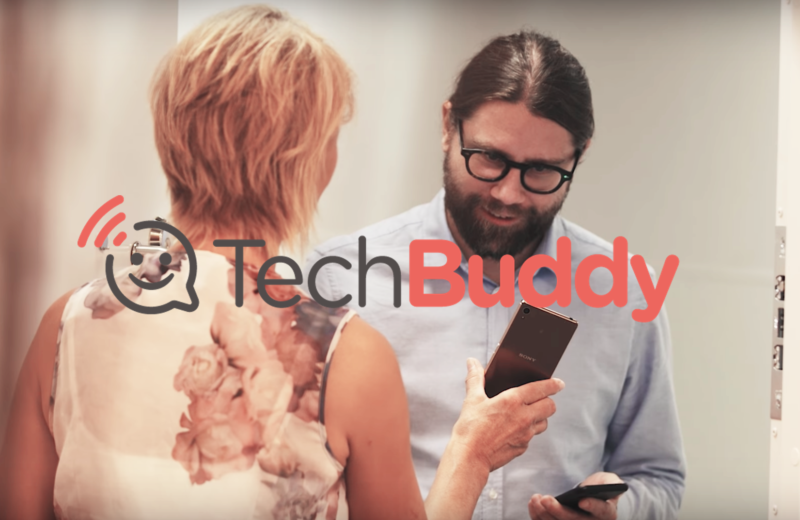 techbuddy_v2_800x520_acf_cropped.png