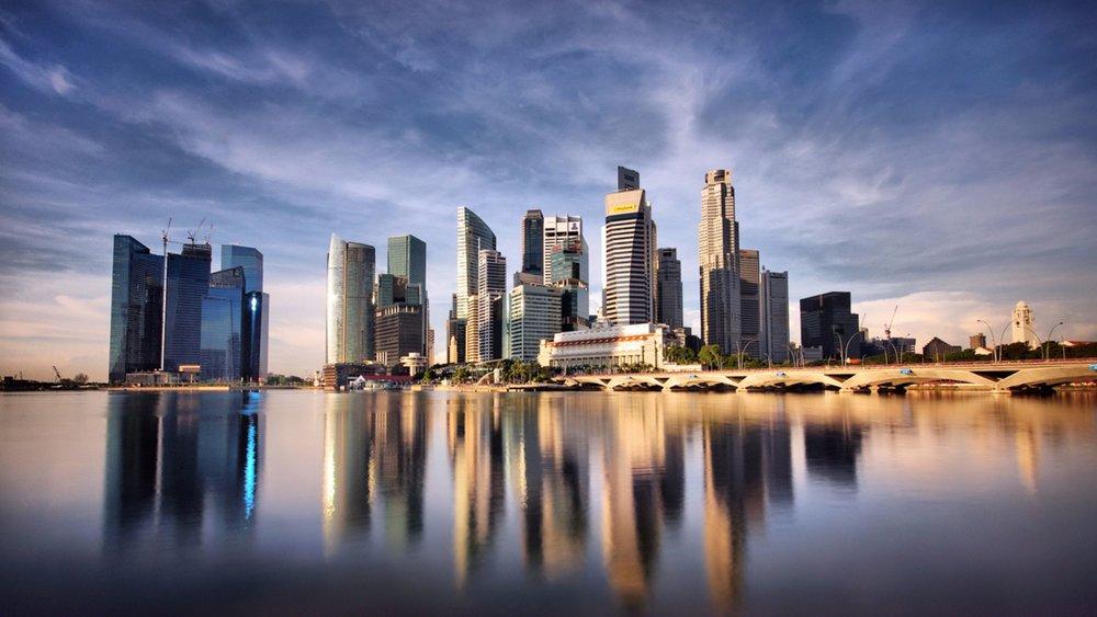 Singapore waterfront.jpg