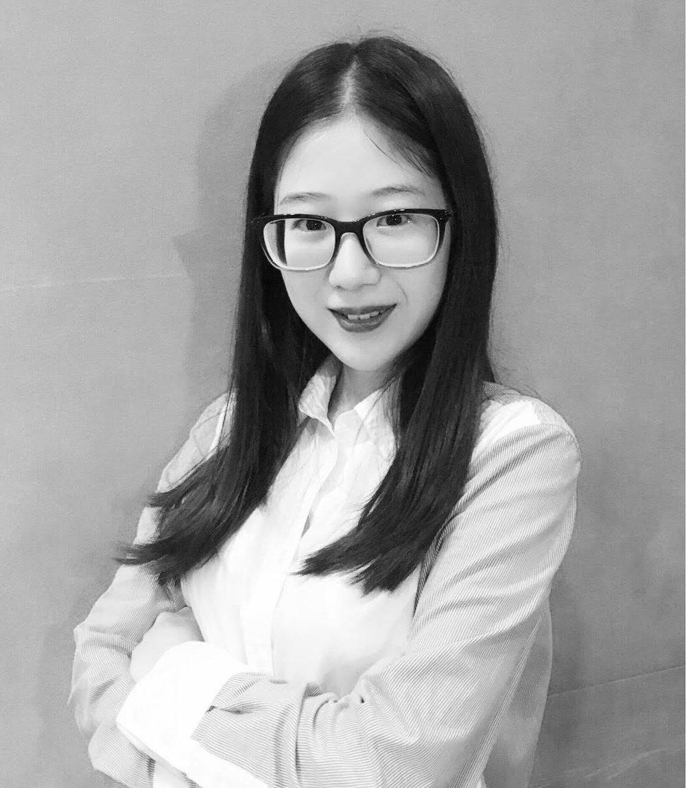 Liu Ying.jpg