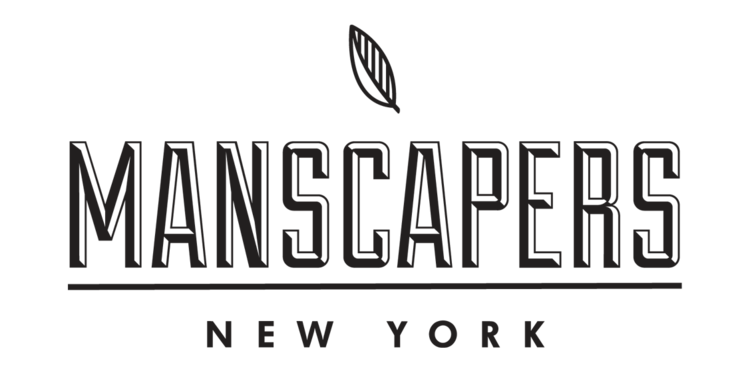 Landscaping NYC | ManscapersNY