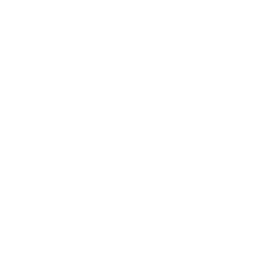 MOORE HAIR DESIGN