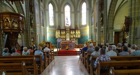 Pfarrkirche_Heitenriet.jpg