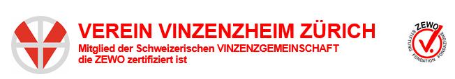VEREIN_VINZENZHEIM_ZÜRICH.png