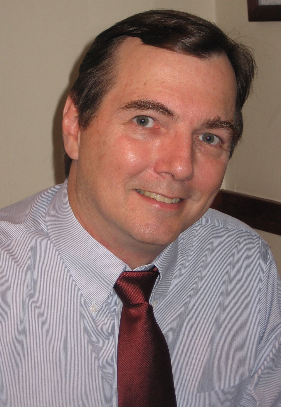 John Corliss.JPG