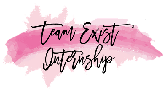 Team Exist Internship (9).png